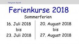 Ferienkurse 2018_1